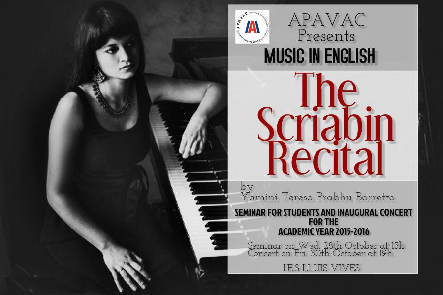 apavac-poster